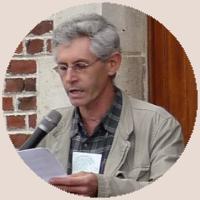 Présidentde Picardie Nature P. Thierry