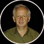 Jean Henri Blumen Compositeur